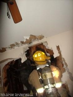 chimneyfire_hillsideave_030309-2