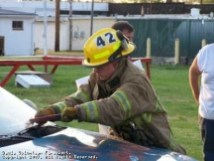 extrication_training_050906-3