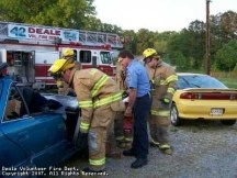 extrication_training_050906-6