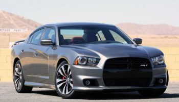 Dodge Charger, F250 populaire auprès [...]</li></noscript></ul><div class=