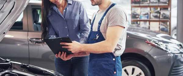 Comment tirer parti du service après-vente pour acheter des occasions rentables ?