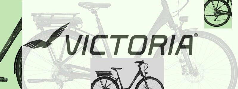VICTORIA 123
