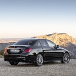 What Engine Is Offered In The New 2019 Mercedes Amg C43