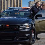 How Fast Is The Dodge Charger Police Car Fury Jeep Stillwater