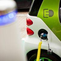 Auto ibride: la nuova classificazione delle emissioni CO2