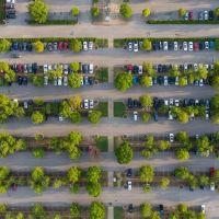 Multe sulle emissioni di CO2: i limiti europei per i Costruttori