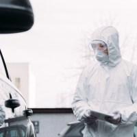 Sanificazione con l'Ozono: cosa dice il Ministero della Sanità