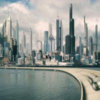 Come saranno le concessionarie del futuro?