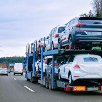 Trasportare l'auto? Basta un click: arriva KarryCar