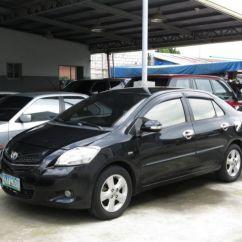 Brand New Toyota Altis For Sale Philippines Grand Avanza Boros Automatic Cars In Pampanga - Jmp Auto Station