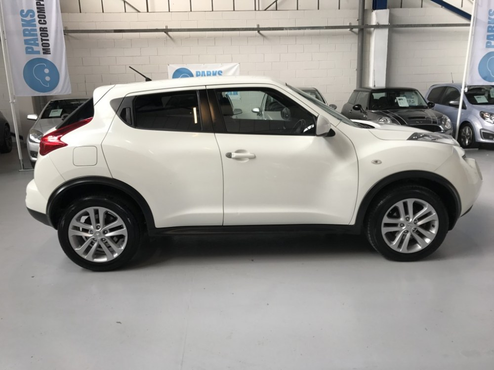 medium resolution of nissan juke service manual 2011