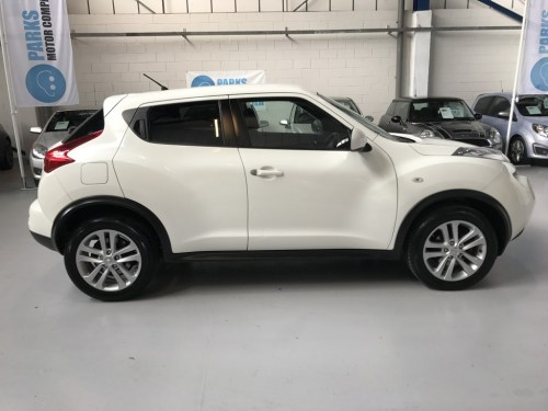 small resolution of nissan juke service manual 2011