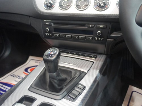 small resolution of  bmw z series 2 0 z4 sdrive20i m sport roadster 2dr manual