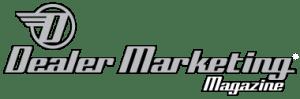 Dealer Marketing Magazine