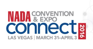 2016 nada convention