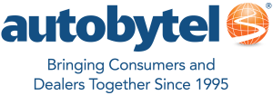 ABTL-logo-dealer-tagline
