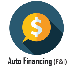 DMM - auto financing 3