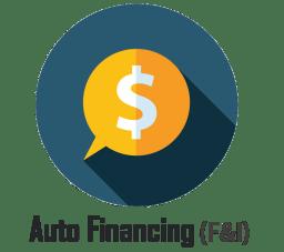 DMM - auto financing 3