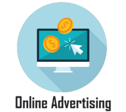 online advertising for auto dealerships