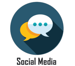 social media for auto dealers