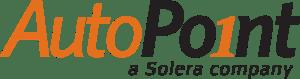autopoint-logo-2