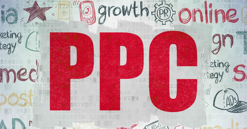 7 most common ppc mistakes