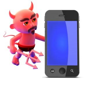 mobile-demon-2
