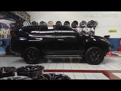 Dealer Mitsubishi Tangerang Ada Promo Pajero Sport & Xpander