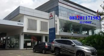 Dealer Mitsubishi Depok Ada Promo Diskon & Kredit Murah