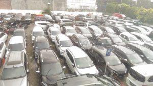 Promo Dealer Mitsubishi Tangerang