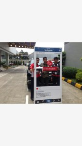 Promo Harga & Diskon Mitsubishi Pajero Sport Tahun 2019