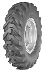 GT SUPER TRACTION