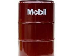 Exxon Mobil DTE