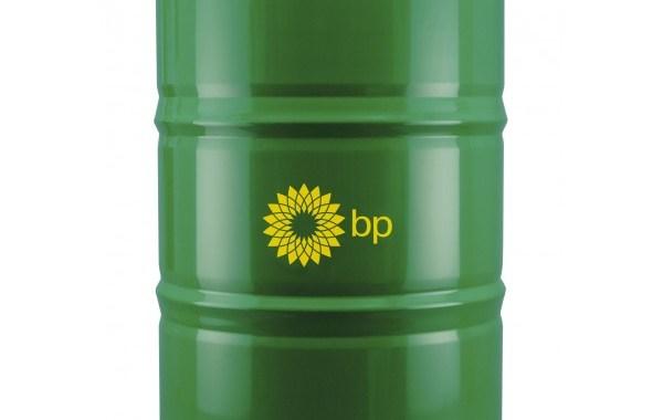 BP ENERSYN HTX