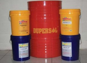 Jual distributor oli union