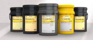Agen distributor oli shell industri