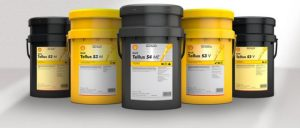 Supplier jenis oli pertamina drum