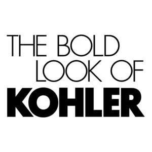 Kohler Sanitary Ware How to get Franchise| Become a