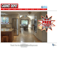Cabinet Depot Derry M Concord Stratham New Hampshire And Bellingham