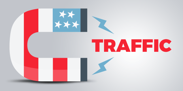 Email Marketing For Memorial Day Will Bring More Showroom Traffic