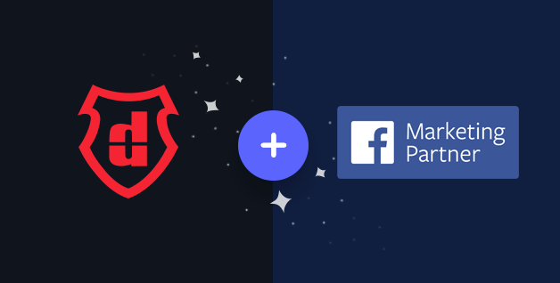 [PRESS RELEASE] Dealers United Recognized as Official Facebook Marketing Partner