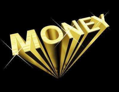 FXトレード 資金