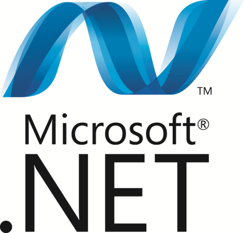 redistributable package jraterjeszthet csomag net