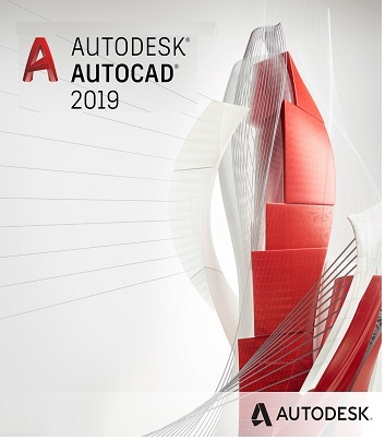 Get Prices & Buy AutoCAD | Autodesk India Official Store