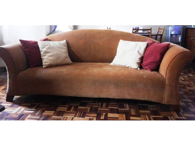 Good Cheap Furniture Stores