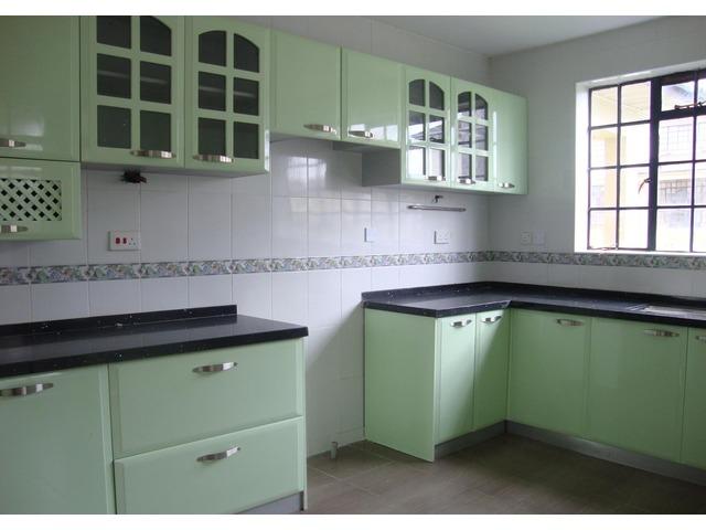 Kitchen Cabinets Nairo Deals In Kenya Free Classifieds