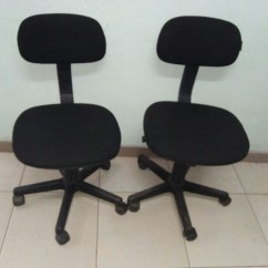 Office Chair Kenya Comfortable Rocking Chairs Small For Sale In Nairobi Deals