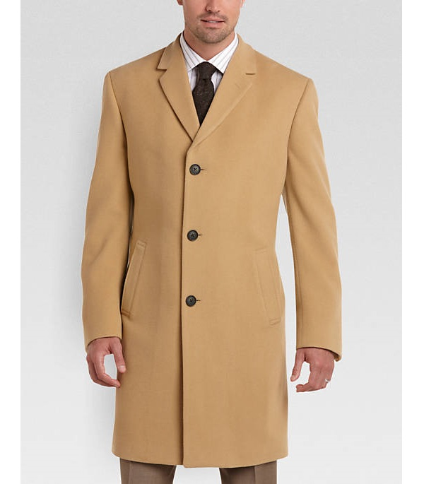 60 Off Designer Topcoats Amp Raincoats At Mens Wearhouse