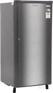Kelvinator REF KW203EGT-FDA 190 L Single Door Refrigerator Rs 8991 flipkart
