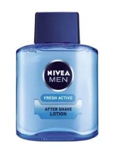 nivea men aftershave lotion Rs 59 shopclues